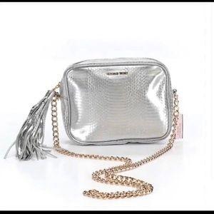Brand New Victoria's Secret bag